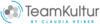 Logo_10_Teamkultur