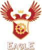 Logo_11_Eagle