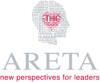 Logo_13_Areta