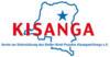Logo_14_Kisanga