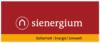 Logo_15_Sienergium