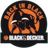 Logo_17_Black+Decker