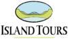 Logo_19_Island