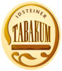 Logo_23_Tabakum
