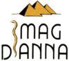 Logo_25_Magdanna