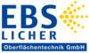 Logo_27_EBS