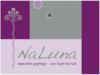 Logo_28_NaLuna