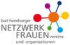Logo_2_Netzwerk