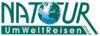Logo_4_Natour