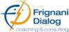 Logo_5_Frignani