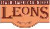 Logo_6_Leons