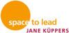 Logo_7_Space