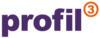 Logo_9_Profil